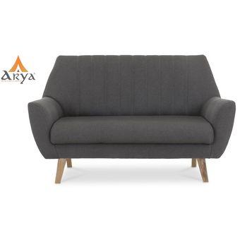 fundas para sofas en lugo sofaer cognacfarvet compra sofa 2 puestos online linio colombia agotado