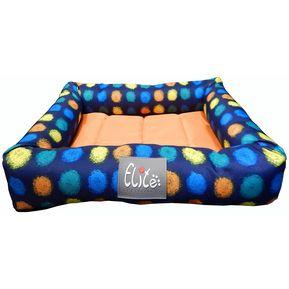 cama sofa para perros mercadolibre www dfs co uk beds compra camas en linio peru