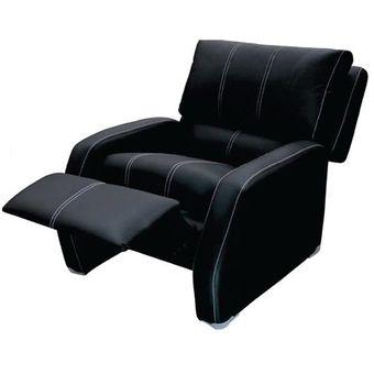 Compra Silln Reclinable Relax online  Linio Mxico