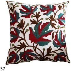 Fundas Para Sofa En Peru Online Set Purchase Compra Throw Pillow Case Cojin Decorativo Funda De Almohada