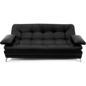 cama sofa para perros mercadolibre solsta two seat bed ransta dark grey reviews compra sofas en linio colombia nova de 3 posiciones negro