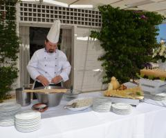 Pietrablu Resort  SPA Polignano a Mare Bari  LeMieNozzeit