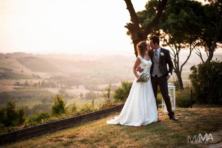 Foto Video Hochzeit Preise