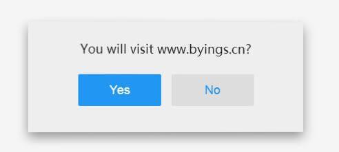 炫酷的CSS3 3D旋转按钮对话框 (1).jpg