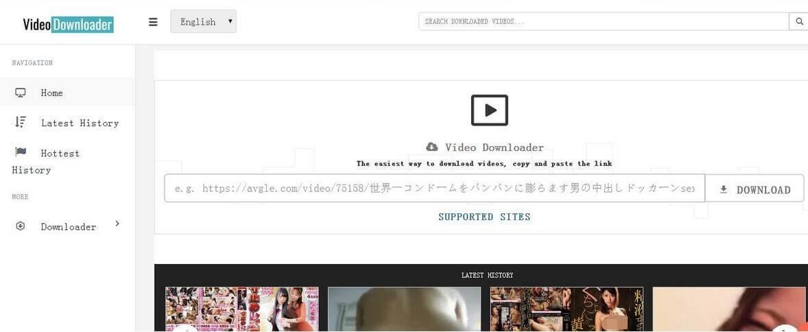 Video-Download-视频解析网站,好孩子不会用 (1).jpg