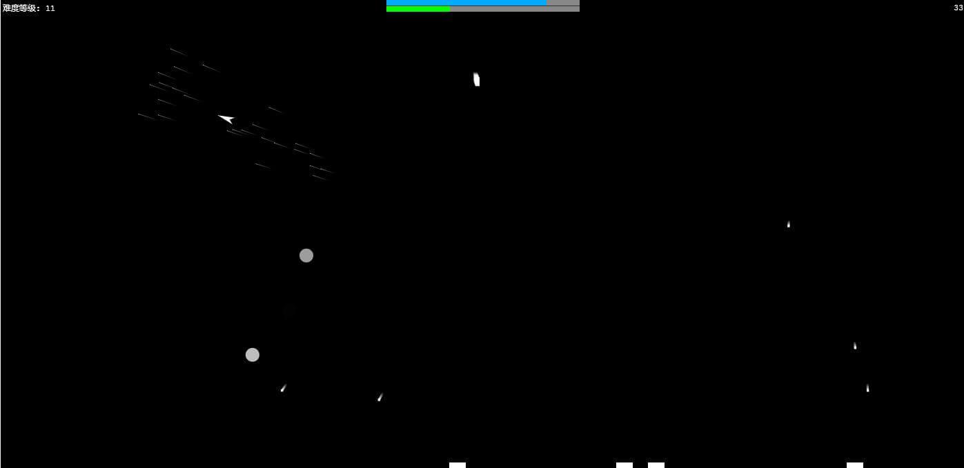 3Bored网页游戏翻译-百影块 (2).jpg