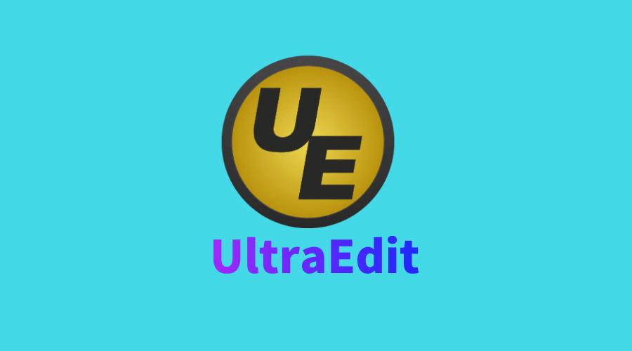 UltraEdit v26.00.0.72 中文破解版