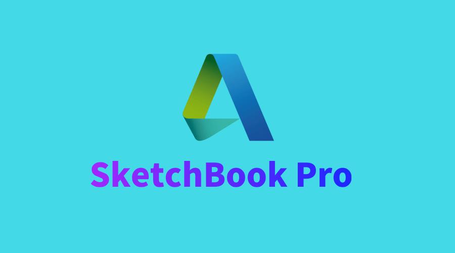 Autodesk 2020 SketchBook Pro 多语言版