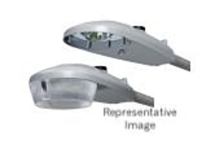fixtures controls lighting supplies