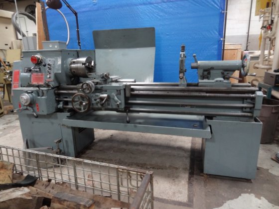 South Bend Lathe For Sale Texas