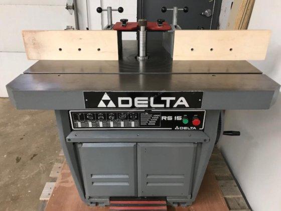Delta 46 715 Price