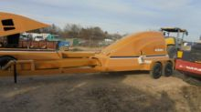 used air burners for sale cleaver
