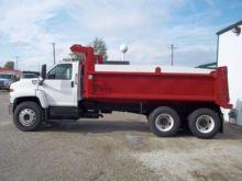 Trucks for sale in illinois