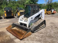 Used Bobcat 864 For Sale Bobcat Equipment Amp More