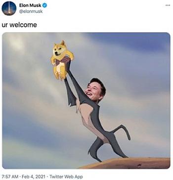 Elon musk memes