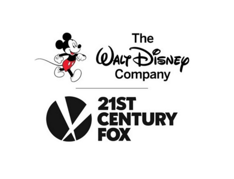 Disney's Acquisition of 21st Century Fox Is Now Complete
