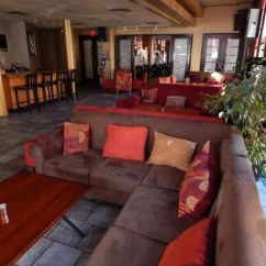 Living Room Boston Choosing A Sofa For Small The End Of An Era Restaurant And Lounge To Nightlife Spot In Announced It