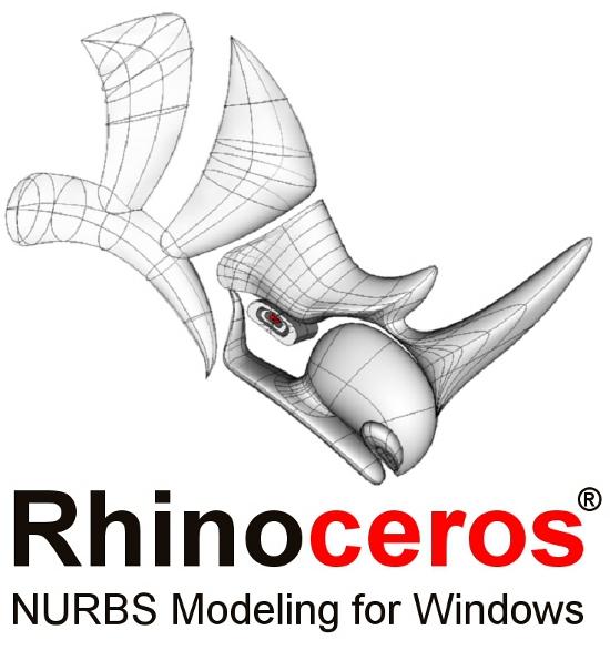the rhino i materialise