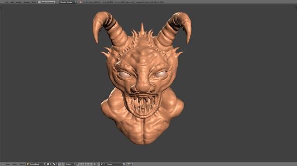 blender-sculpting-screenshot