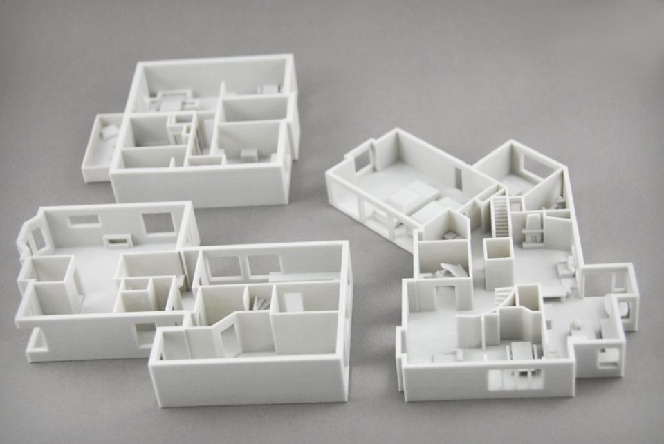 3d-printed-floorplan