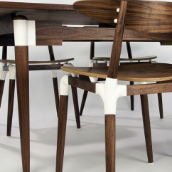 Steel Chair Manufacturing Process Allsteel Relate Exploring 3d Printing In Furniture Design With Jon Christie | Blog I.materialise