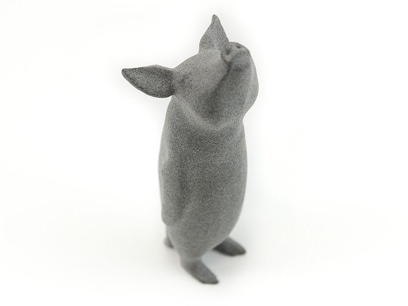 3d-printed-Piguin-polyamide-mjf