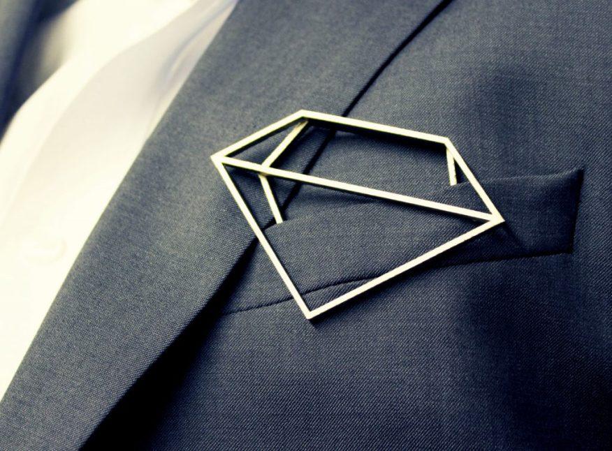 Titanium_3D_printed