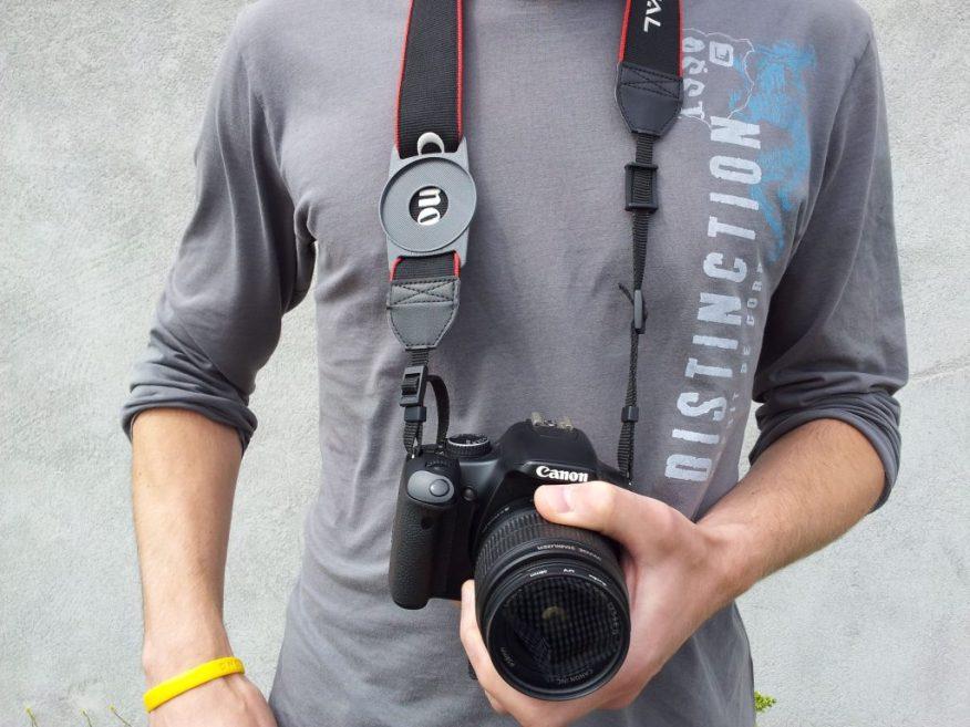 3d-printed-camera-lesn-holder