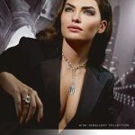 Chopard High Jewelry Collection Winter 2014 Chopard