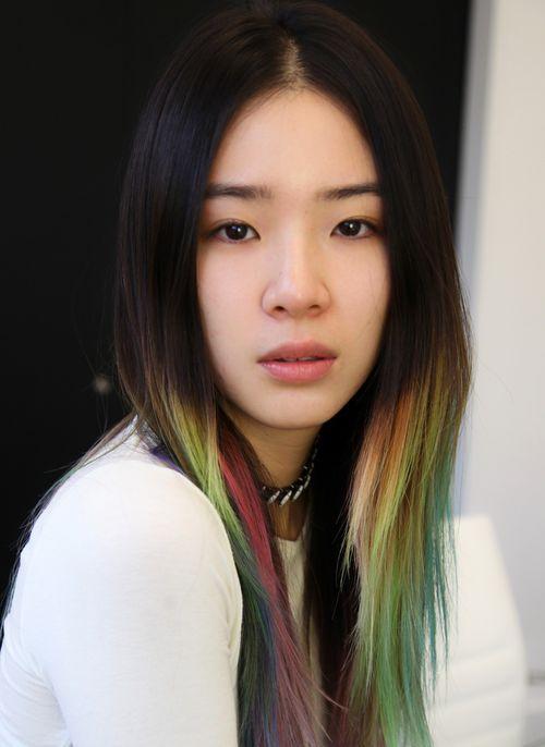 Irene Kim Model Profile Photos Amp Latest News