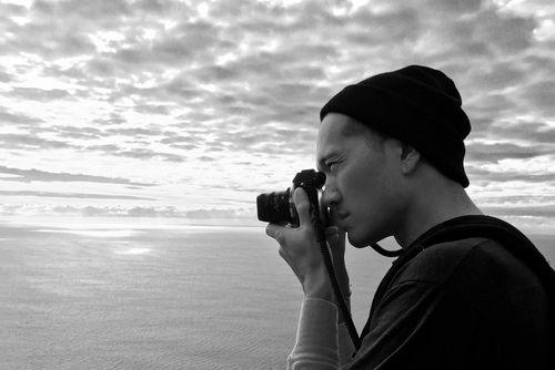 Steven Pan  Photographer Profile  Photos  latest news