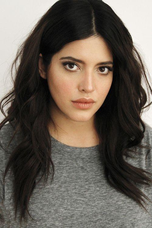 Denise Bidot  Model Profile  Photos  latest news