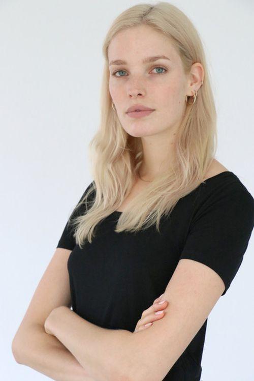 Alisa : alisa, Alisa, Ahmann, Model, Profile, Photos, Latest