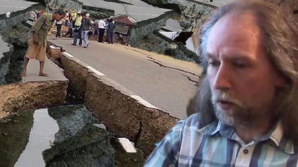 Türkiye'de bir sonraki deprem nerede olacak? - Sayfa 6