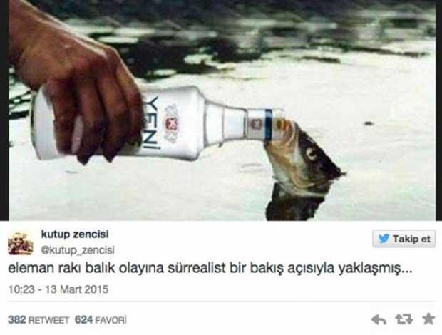 Fiyatı görenleri şoke etti! Nokia'nın o telefonu resmen Türkiye'ye geldi