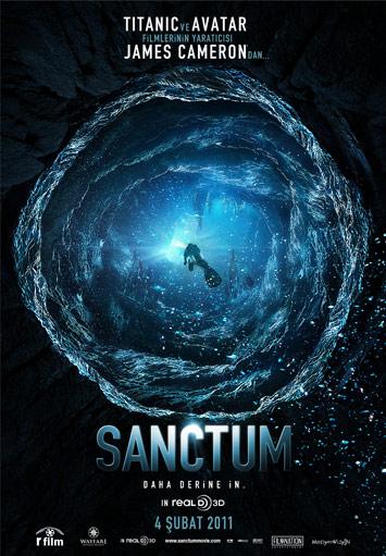 https://i0.wp.com/i.milliyet.com.tr/YeniAnaResim/2011/01/14/avatar-in-yonetmeninden-3d-macera-filmi-sanctum-1092114.Jpeg