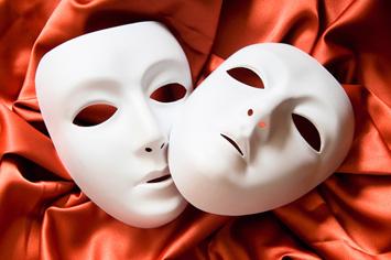 Devlet Tiyatroları 27 Martta ücretsiz