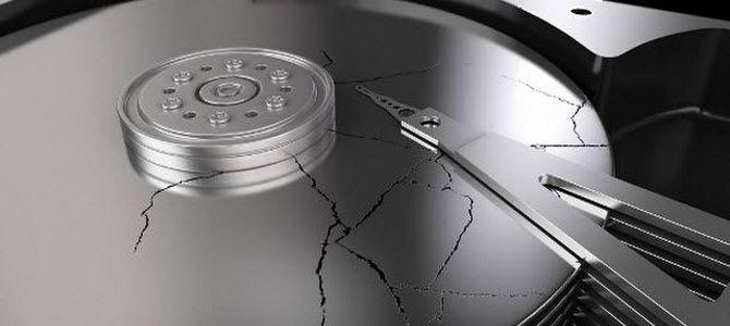 PC'nizin yavaşlamasına neden olan 10 faktör
