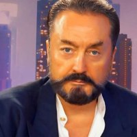 Third Temple Watch Jerusalem 2016: Recent Actions & Statements Made by Adnan Oktar Attract Attention