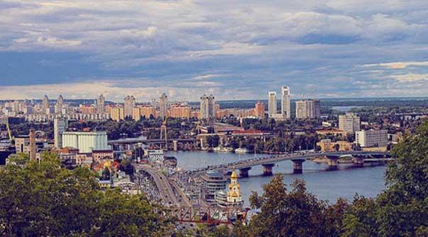 Türkiye'den vize istemeyen ülkeler - Son Dakika Haberler