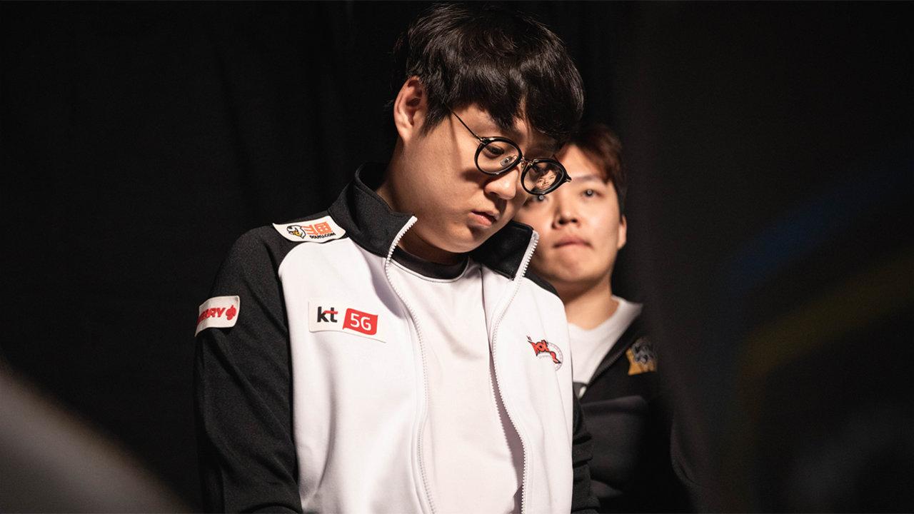 Image result for kt mata