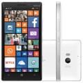 Smartphone nokia lumia 930 4g windows phone 8 1 c 226 m 20mp tela 5