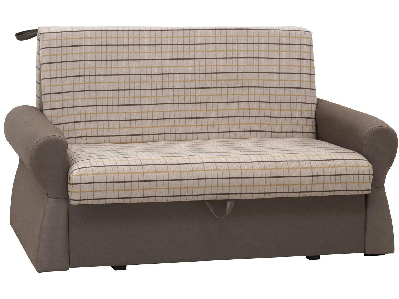 sofa cama walmart brasil leather upholstery sofas houston sofá matrix casal nivea magazine luiza