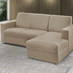 Chenille Sectional Sofas With Chaise Yellow Leather Sofá 2 Lugares Roma American Comfort