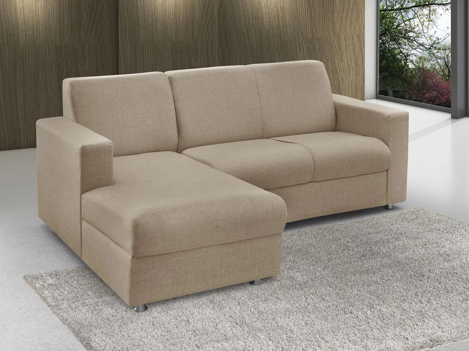 chenille sectional sofas with chaise sofa red colour sofá 2 lugares roma american comfort