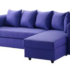 Sofa Usado Olx Rio De Janeiro Recliner Sectional Sleeper Sofas Moveis E Decoracao Magazine Luiza