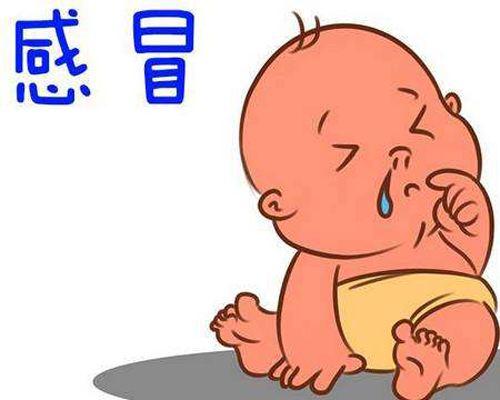 寶寶流鼻涕一直不好怎么辦?寶寶流鼻涕吃什么藥? - 媽媽育兒網