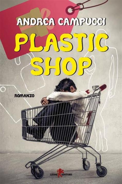 Plastic Shop LRG