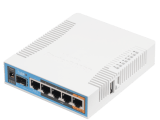 Mikrotik Routers And Wireless Products Hap Ac