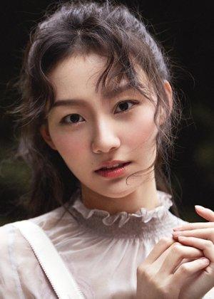 Liu Yi Jun in Ever Night: Season 2 Chinese Drama (2020)
